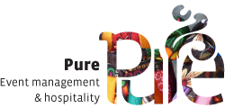 Pure eventmanagement en hospitality